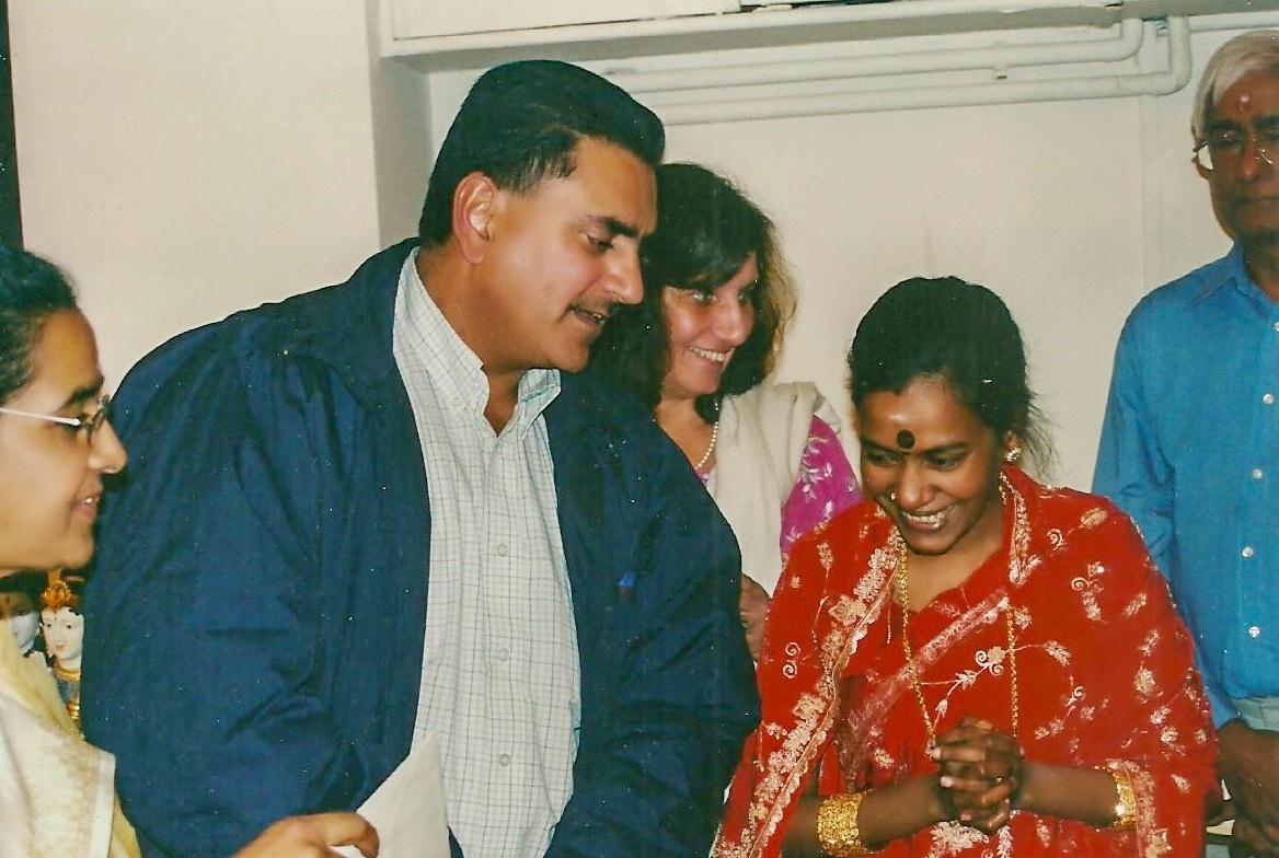 Divine Mother Gayathri Amma Gallery - divine_mother_gayathri_0103.jpg