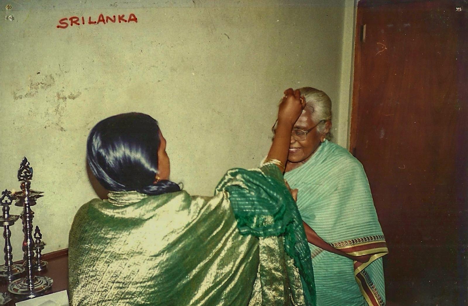 Divine Mother Gayathri Amma Gallery - divine_mother_gayathri_0104.jpg