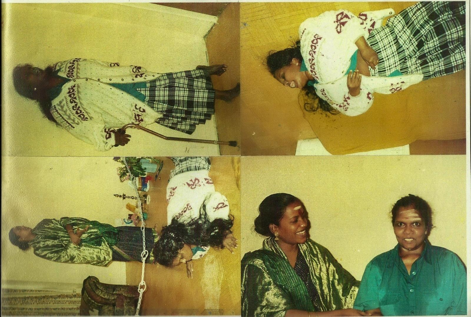 Divine Mother Gayathri Amma Gallery - divine_mother_gayathri_0105.jpg