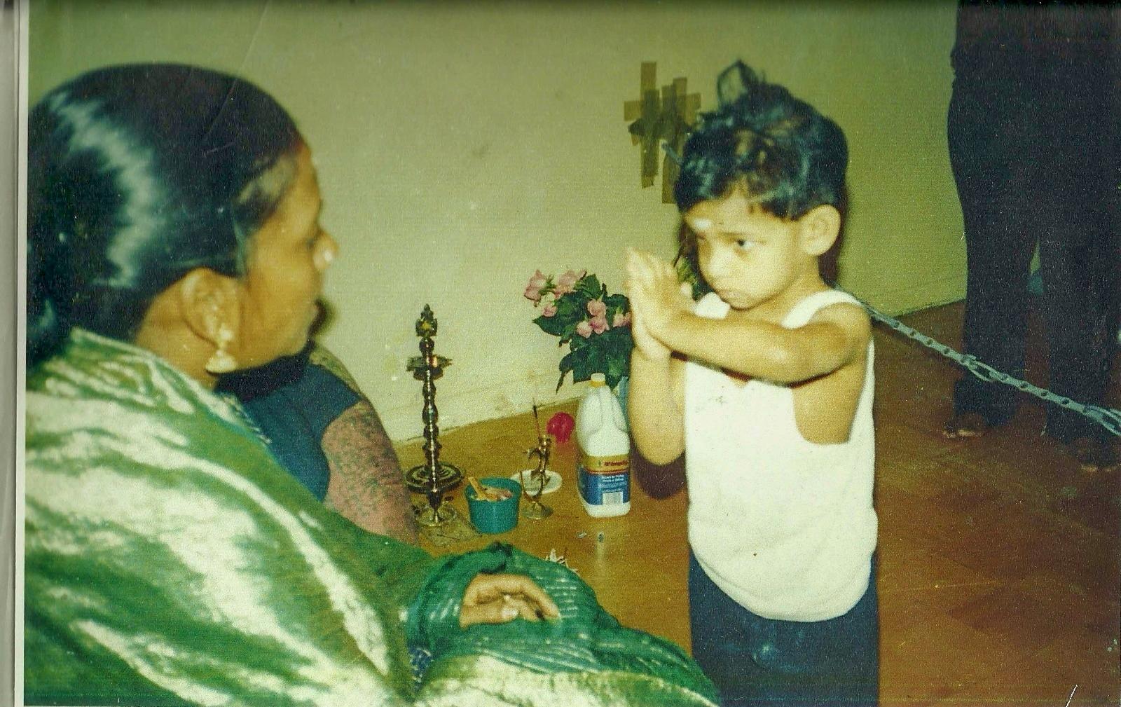 Divine Mother Gayathri Amma Gallery - divine_mother_gayathri_0106.jpg
