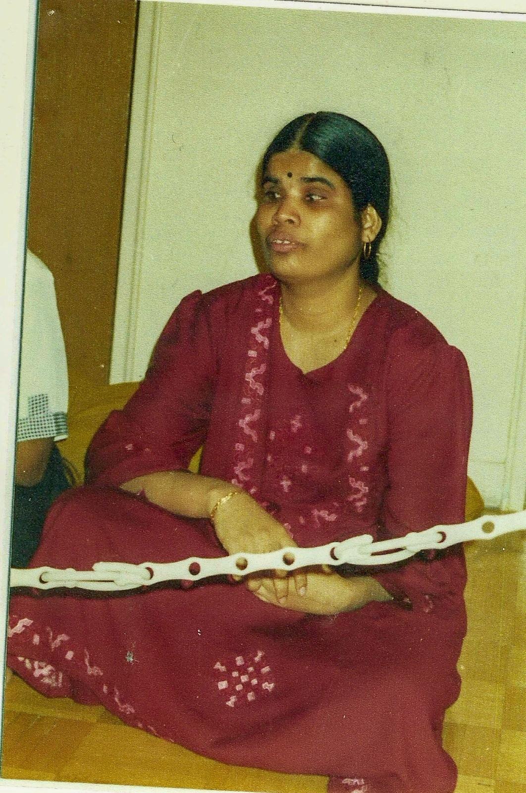 Divine Mother Gayathri Amma Gallery - divine_mother_gayathri_0110.jpg