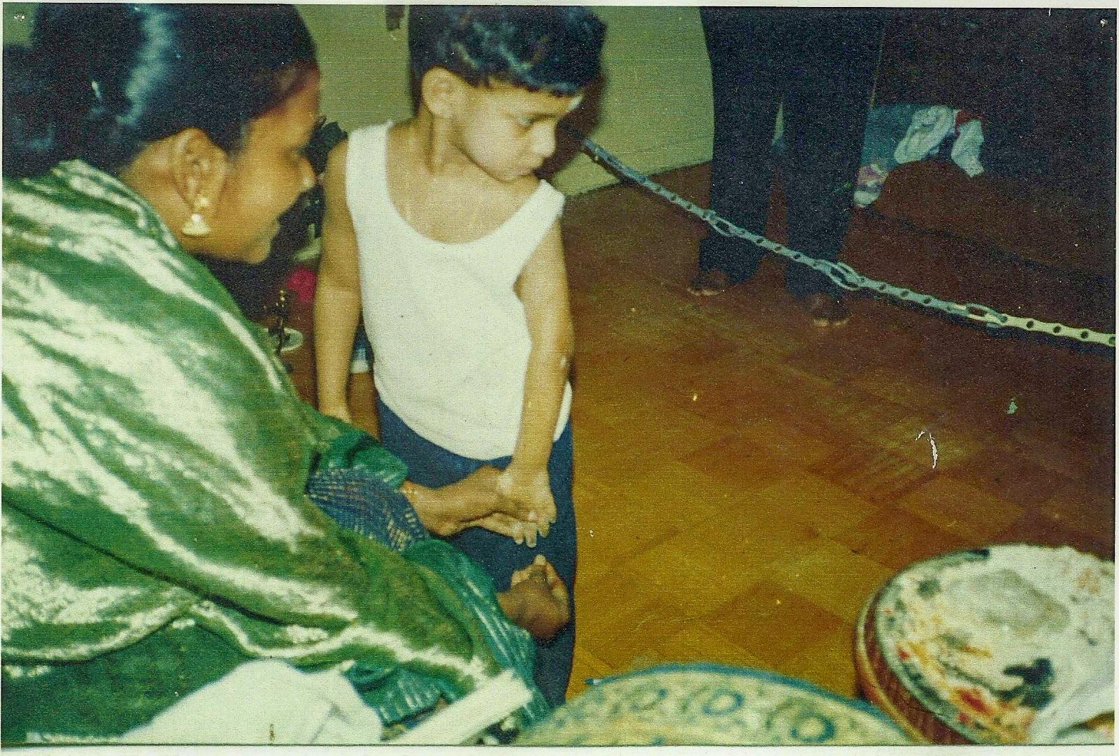 Divine Mother Gayathri Amma Gallery - divine_mother_gayathri_0111.jpg