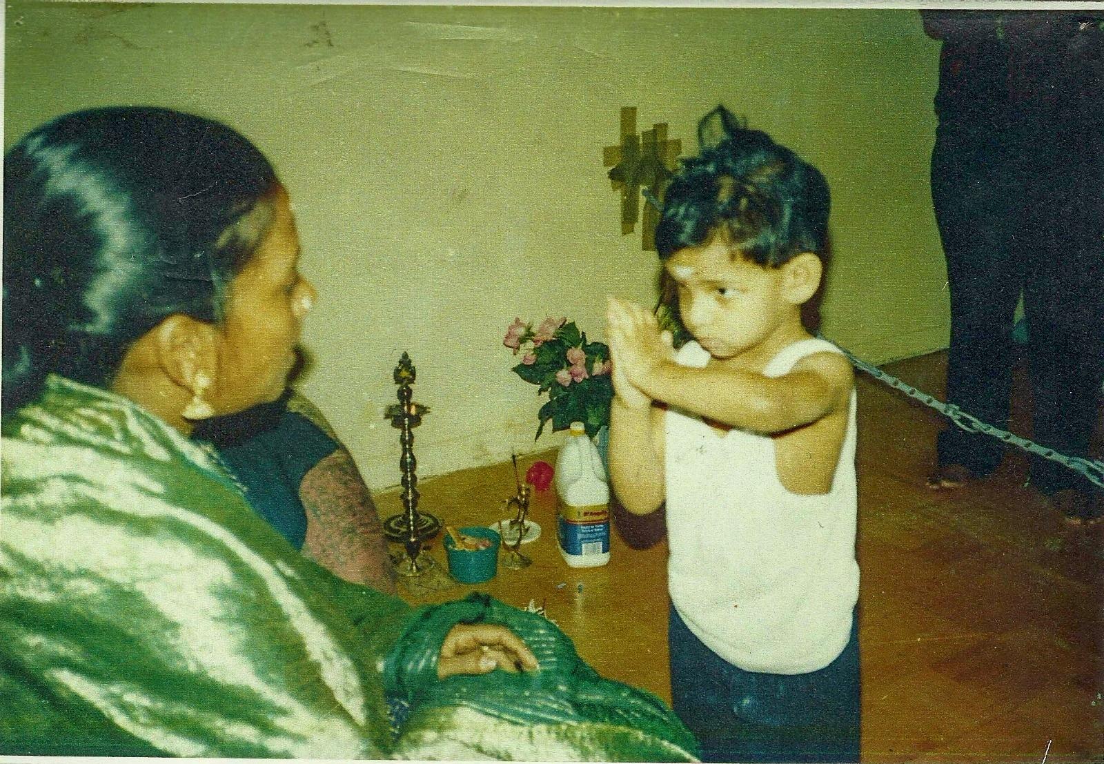 Divine Mother Gayathri Amma Gallery - divine_mother_gayathri_0112.jpg