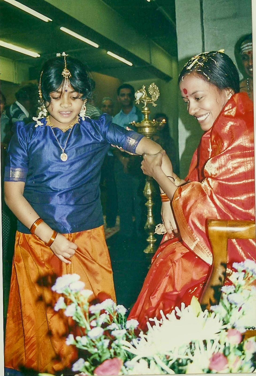 Divine Mother Gayathri Amma Gallery - divine_mother_gayathri_0113.jpg