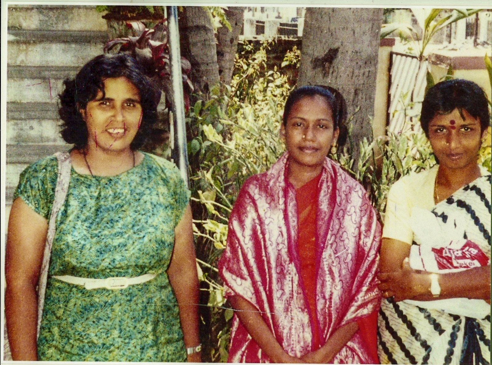 Divine Mother Gayathri Amma Gallery - divine_mother_gayathri_0115.jpg