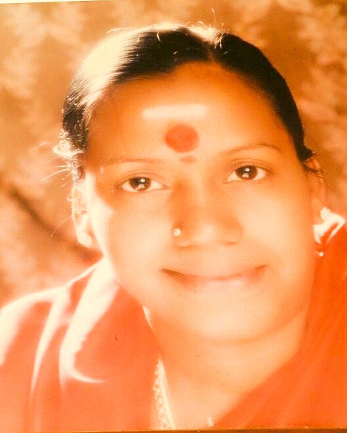 Divine Mother Gayathri Amma Gallery - divine_mother_gayathri_0116.jpg