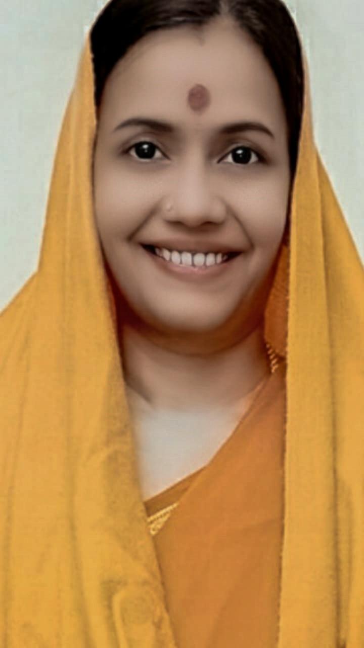 Divine Mother Gayathri Amma Gallery - divine_mother_gayathri_0117.jpg