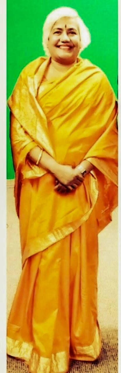 Divine Mother Gayathri Amma Gallery - divine_mother_gayathri_0120.jpg