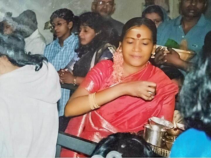 Divine Mother Gayathri Amma Gallery - divine_mother_gayathri_0121.jpg