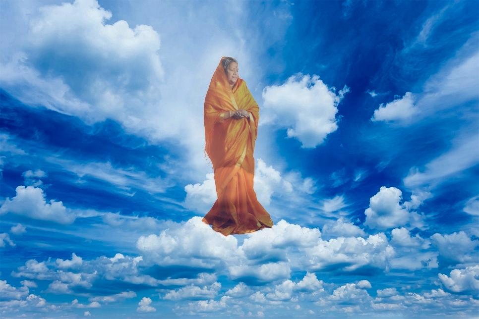 Divine Mother Gayathri Amma Gallery - divine_mother_gayathri_0124.jpg
