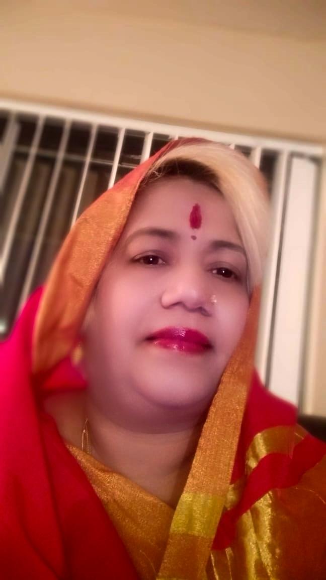 Divine Mother Gayathri Amma Gallery - divine_mother_gayathri_0125.jpg