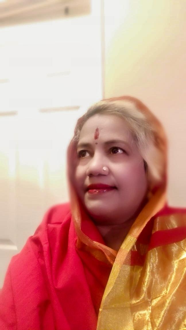Divine Mother Gayathri Amma Gallery - divine_mother_gayathri_0126.jpg