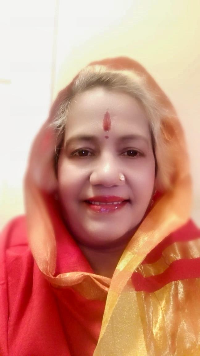 Divine Mother Gayathri Amma Gallery - divine_mother_gayathri_0127.jpg